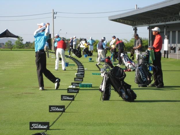 golf_practice_range