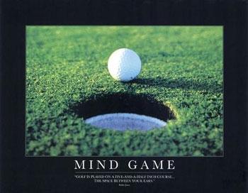 mind-game-golf