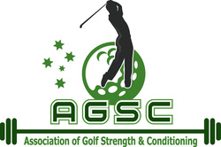 Association_Golf_Strength_Conditioing