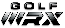 GolfWRX-logo-strongergolf