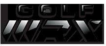 GolfWRX-logo-strongergolf