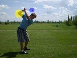 flying-elbow-strongergolf