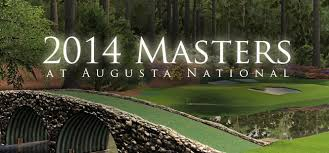masters2014-signup-giveaway