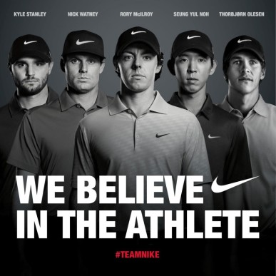 we-believe-in-the-athlete-e1369324020321