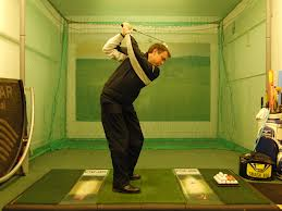 golf-swing-lacking-shoulder-mobility