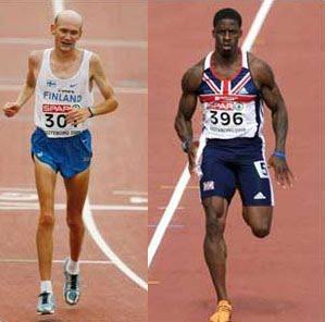 marathon_vs_sprinter