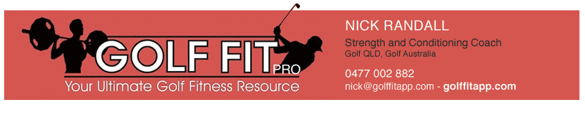 golfitapp-nickrandall-strongergolf