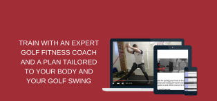 TRAIN WITH AN EXPERT