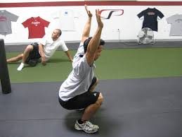 cp-overhead-squat-movement-test