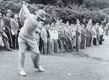 sam-snead-backswing