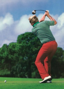 nicklaus-backswing-turn