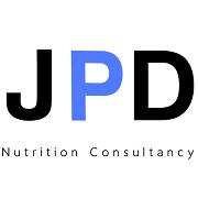 JPD-nutrition-stronger-golf