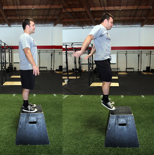 box_jump_stronger_golf