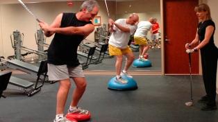 Functional-Golf-Training-Myth-Joke-StrongerGolf