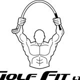 Golf_Fit_Ltd_Stronger_Golf
