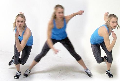 skater-jump-comp